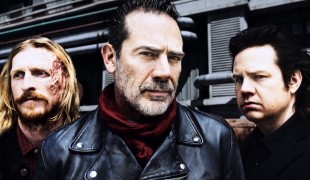 The Walking Dead 10: la showrunner svela il futuro di Negan