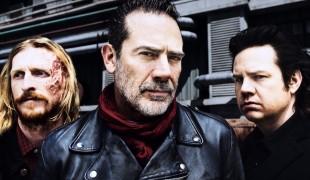 The Walking Dead: ecco la data di uscita della stagione 10