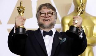 'La forma dell'acqua', qualche curiosità sul film di Guillermo Del Toro