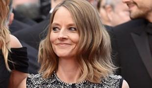 Jodie Foster, la bimba prodigio diventata star del cinema: i suoi film