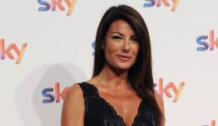 Serie A, Sky rischia di perdere i diritti tv: Ilaria D'Amico è la prima vittima