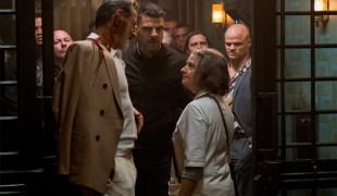 Da 'Hotel Artemis' all'horror 'Isabelle - L'ultima evocazione': le uscite al cinema