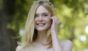 'The Neon Demon', qualche curiosità sul film con Elle Fanning