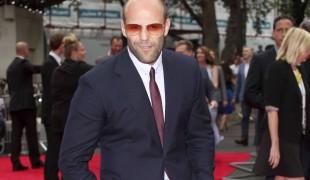 Jason Statham, un'icona dei film d'azione: i suoi film