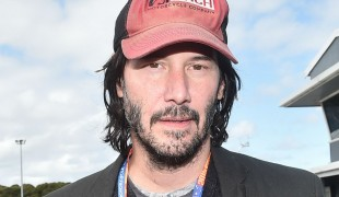 'Speed', qualche curiosità sul film con Keanu Reeves