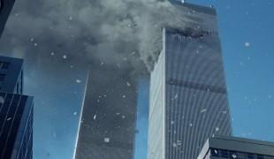 10 film da vedere sull'11 settembre 2001