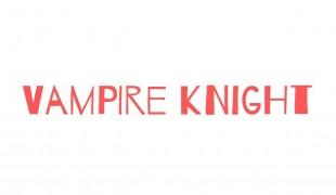 Vampire Knight: mostra speciale per i 25 anni di carriera... dell'autrice