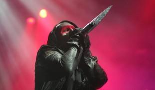 American Gods: nella stagione 3 ci sarà anche Marilyn Manson