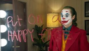 'Joker': è ufficiale, il sequel si farà! Ecco tutto quello che c'è da sapere