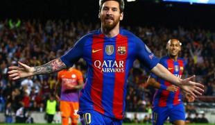 I diritti tv spiegati: dove si potrà vedere la Champions dal 2021 al 2024