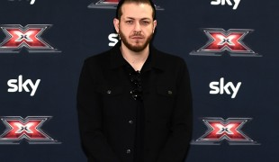 Da The Voice of France a X Factor 13: ecco chi è Nicola Cavallaro