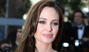 Angelina Jolie: scopri tutte le curiosità sull'attrice