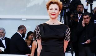Annette Bening: i suoi film... in attesa dell'Oscar