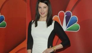 Lauren Graham: ecco com'è cambiata la vita di Lorelai Gilmore