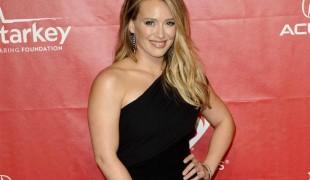 Lizzie McGuire: Hilary Duff parla del revival della serie TV