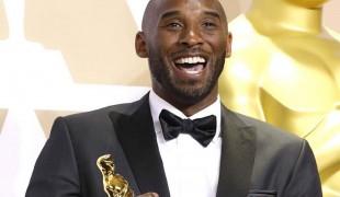 È morto Kobe Bryant: il cordoglio delle star di cinema e tv
