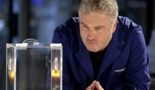 CSI, clamorosa reunion in vista per il ventennale: torna il cast originale