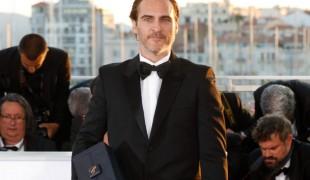 Joaquin Phoenix sarà Napoleone nel biopic Kitbag di Ridley Scott