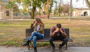 Insoddisfatti in coppia? Segnali e soluzioni