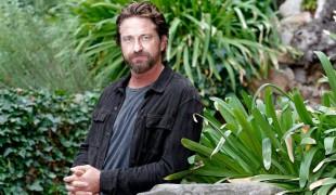 'Giustizia privata', qualche curiosità sul film con Gerard Butler e Jamie Foxx