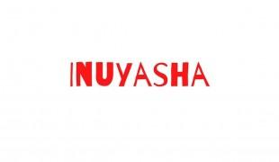 Inuyasha: arriva il primo trailer dedicato allo spin-off