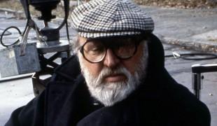 È in arrivo un film omaggio al genio di Sergio Leone