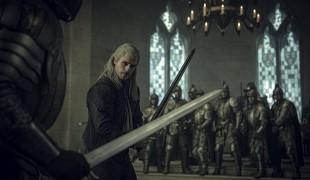 The Witcher 2, Netflix riapre il set: ricominciano le riprese