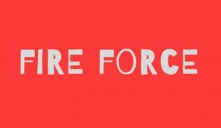 Fire Force: in arrivo nuovi personaggi per la seconda stagione