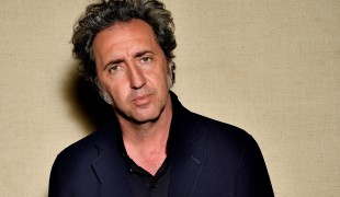 Paolo Sorrentino sbarca su Netflix con È stata la mano di Dio