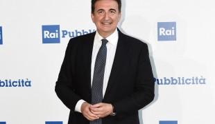 Italia 1, il palinsesto dell'autunno 2020: tanto cinema e i ritorni di Chiambretti e Giacobbo