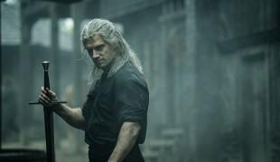 The Witcher: Blood Origin, Netflix annuncia la serie prequel