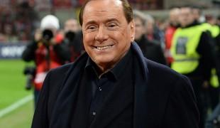 Il Monza di Berlusconi e Galliani diventa una serie tv Netflix