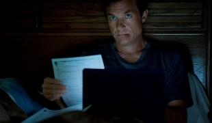 La collaborazione tra Jason Bateman e Netflix continua con un film