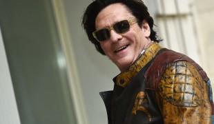 Quando Michael Madsen si oppose a Tarantino.