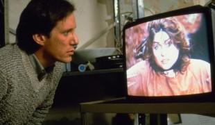 Le 5 serie tv ispirate a film cult che vorremmo vedere