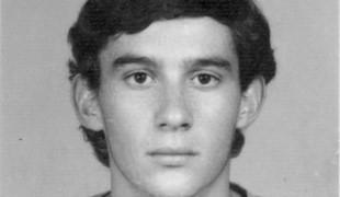 Netflix realizza una serie TV sulla vita del pilota Ayrton Senna