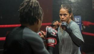 Halle Berry debutta alla regia con un film (presto su Netflix) sull'MMA