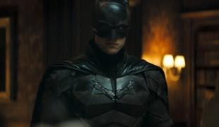 The Batman Returns: Robert Pattinson è guarito dal virus, la produzione riprende