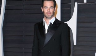Amazon acquisisce i diritti del film 'All the Old Knives' con Chris Pine