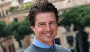 'Edge of Tomorrow - Senza domani', qualche curiosità sul film con Tom Cruise