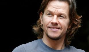 'Boston - Caccia all'uomo', qualche curiosità sul film con Mark Wahlberg