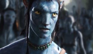 Avatar 2 è finito, Avatar 3 è completo al 95%: parola di James Cameron