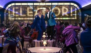 The Prom, tutto quello che c'è da sapere sul musical in arrivo su Netflix