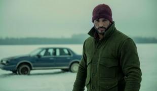 'American Gods 3', ecco il primo trailer della terza stagione