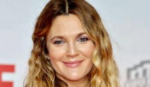 '50 volte il primo bacio', qualche curiosità sul film con Drew Barrymore e Adam Sandler