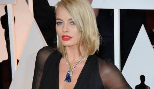 'Tonya', qualche curiosità sul film biografico con Margot Robbie