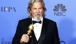 Jeff Bridges, ecco qualche curiosità sul grande attore americano