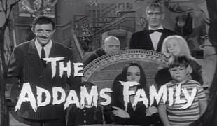 Tim Burton debutta in tv: dirigerà il reboot della Famiglia Addams