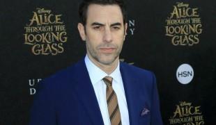 'Borat 2', ecco qualche curiosità sul sequel con Sacha Baron Cohen