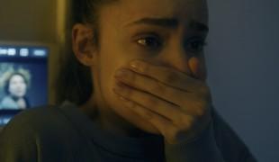 Songbird, la pandemia secondo Michael Bay: il trailer del film